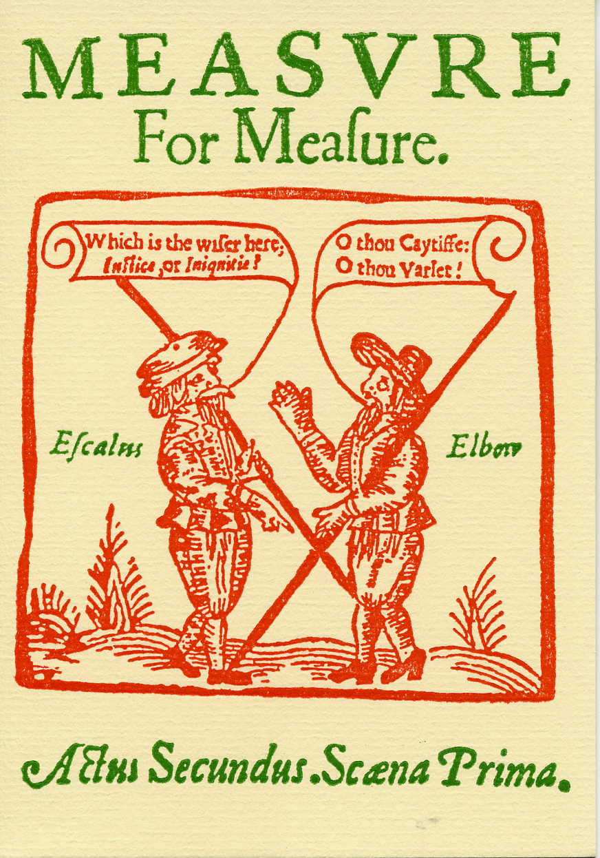 shakespeare in performance a collection of essays Dear internet archive supporter shakespeare: the histories a collection of critical essays a collection of critical essays oct 24, 2011 10/11.